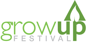 GrowUp Festival